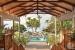 Kempinski-Seychelles-resort-lobby