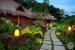 Kempinski-Seychelles-resort-pathway