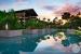 Kempinski-Seychelles-resort-pool