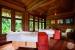 Kempinski-Seychelles-resort-resort-spa