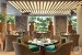 Kempinski-Seychelles-resort-restaurant-dining