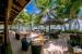 Kempinski-Seychelles-resort-windsong-beach-restaurant