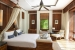 Maia-Luxury-Resort-and-Spa-Jr-suite