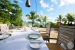 Maia-Luxury-Resort-and-Spa-breakfast-by-the-anse