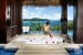 Maia-Luxury-Resort-and-Spa-guest-room