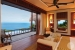Maia-Luxury-Resort-and-Spa-guest-room-view