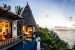 Maia-Luxury-Resort-and-Spa-hill-top-villas