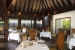 Maia-Luxury-Resort-and-Spa-tectec-restaurant