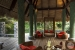 Maia-Luxury-Resort-and-Spa-welcome-pavilion
