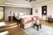 Raffles-Seychelles-Resort-bedroom
