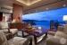 Raffles-Seychelles-Resort-bedroom-lounge
