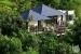 Raffles-Seychelles-Resort-exterior-room-view