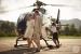 Raffles-Seychelles-Resort-helicopter-arrival