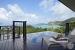 Raffles-Seychelles-Resort-ocean-view-pool-villa