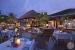 Raffles-Seychelles-Resort-outside-restaurant-venue