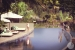 Raffles-Seychelles-Resort-pool