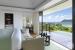Raffles-Seychelles-Resort-pool-villa
