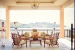 Raffles-Seychelles-Resort-reception-area