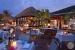 Raffles-Seychelles-Resort-restaurant