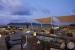 Raffles-Seychelles-Resort-takamaka-terrace-lounge