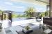 Raffles-Seychelles-Resort-villa-pool