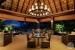 The-H-Resort-Beau-Vallon-Beach-Restaurant