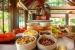 The-H-Resort-Beau-Vallon-Beach-dining-room