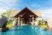 The-H-Resort-Beau-Vallon-Beach-entrance exterior