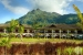 The-H-Resort-Beau-Vallon-Beach-exterior-view-of-buildings