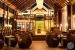 The-H-Resort-Beau-Vallon-Beach-lobby
