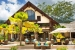 The-H-Resort-Beau-Vallon-Beach-outside-terrace