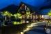 The-H-Resort-Beau-Vallon-Beach-outside terrace-at-night