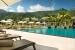 The-H-Resort-Beau-Vallon-Beach-pool