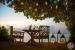 The-H-Resort-Beau-Vallon-Beach-tete-a-tete-private-beach