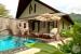 The-H-Resort-Beau-Vallon-Beach-villa-exterior