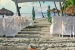Anse-Chastenet-beach-ceremony-site