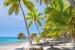 Anse-Chastenet-beachfront-swim-area