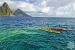 Anse-Chastenet-ocean-kayaking