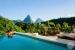 Anse-Chastenet-swimming-pool