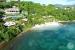 Calabash-Cove-ariel-view-of-resort