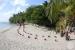 Calabash-Cove-beach-ceremony