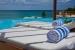 Calabash-Cove-beach-lounge-chairs