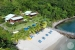Calabash-Cove-beachfront-and-rooms