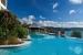 Calabash-Cove-main-pool