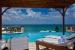 Calabash-Cove-main-pool-deck