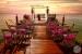 Calabash-Cove-oceandeck-reception