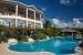 Calabash-Cove-pool-area