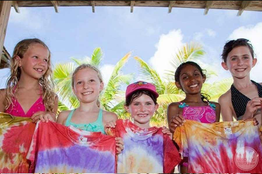 Coconut-Bay-children's programs