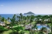 Coconut-Bay-overview-pool-ocean