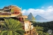 Jade-Mountain-ariel-view-of-resort